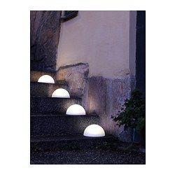 Furniture And Home Furnishings   IKEA. Solar LightsSolar Garden ...