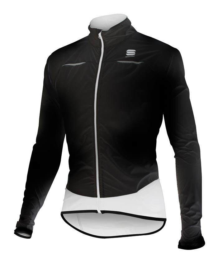 Sportful Ultra Light WS Jacket - Store For Cycling