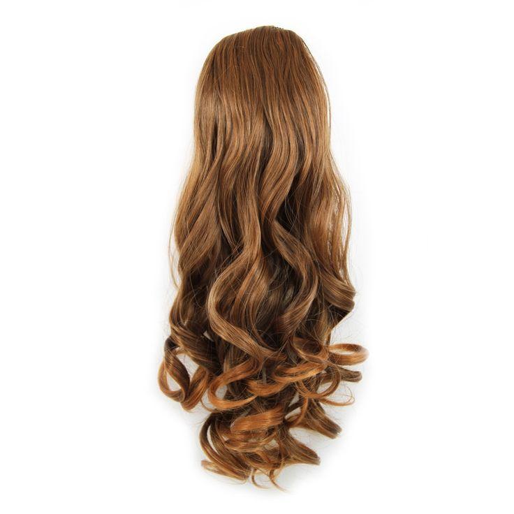 13 Best Biya Hair Elements Images On Pinterest Half Wigs Style