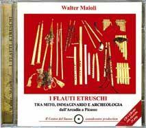 I-Flauti-Etruschi-copertina