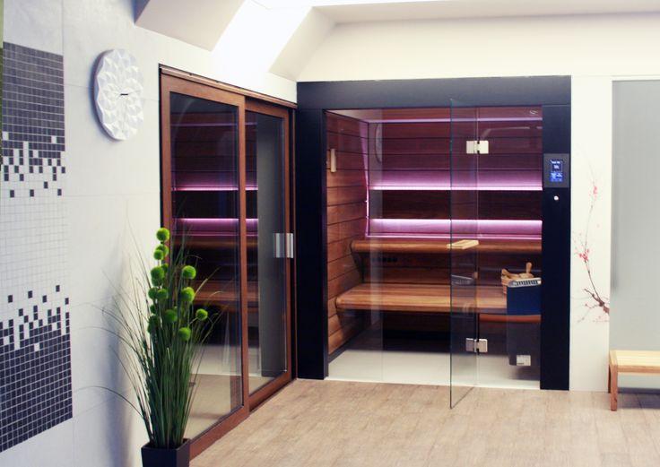 Sauna Best Line thermo @Sauna Line sauna, sauny, relaks, muzyka, światło, zapach, ciepło, łazienka, prysznic, producent, inspiracje, drewno, szkło, zdrowie, luksus, projekt, saunas, spa, spas, wellness, warm, hot, relax, relaxation, light, music, aromatherapy, luxury, exclusive, design, producer, health, wood, glass, project, hemlock, abachi, Poland, benefits, healthy lifestyle, beauty, fitness, inspirations, shower, bathroom, home, interior design