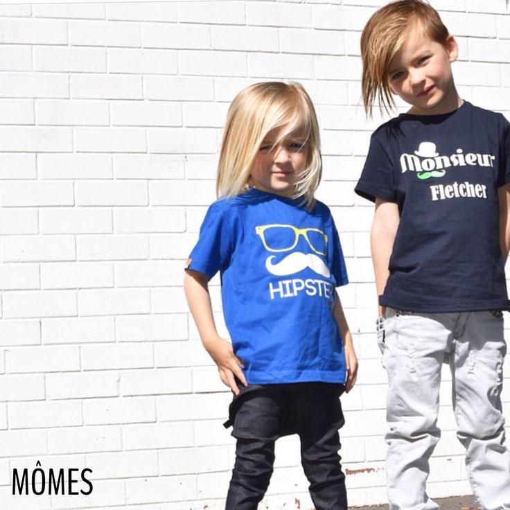 When the raddest bros rock our #MÔMES tees!! SOooooo Rad!!! @jones_fambam 😎|| www.momes-store.com  #momes#organic#shopsmall#madetoorder#handcrafted#bros#bffs#twins#swag#fashioninspo#rep#brandrep