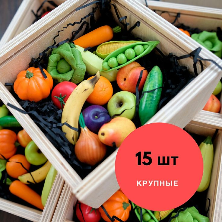 16 best Надо купить images on Pinterest - studio profi küchenmaschine