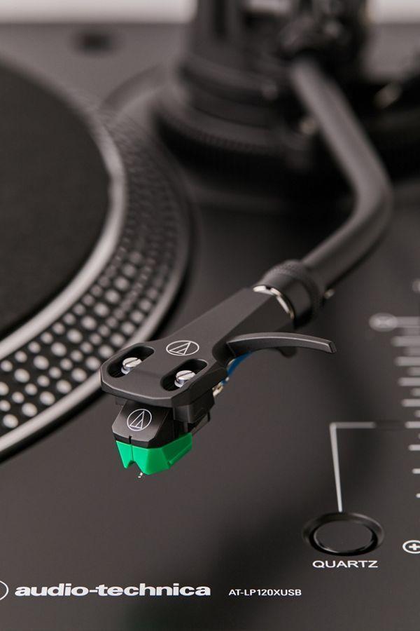vinyl record player Pioneer  -screen printed T-SHIRT turntable Audio-Technica