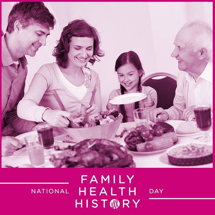Create a new tradition.  Thanksgiving is National Family History Day and a great chance for families to share life-saving information. Discuss any cancer history in previous generations then speak with your doctor or genetic counselor about your concerns.  You are not alone. If you are considering genetic counseling or testing call Sharsheret and speak privately with our genetic counselor and our clinical team at no cost to you or your family.  We can schedule a family conference call to…