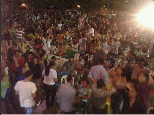 #FullTotal  #Vallenato  #RobertoCarlos  #robertocarloscujia  ______________________________________________ #colombia #vallenato #graciasmigente #music #genre #songs #melody #llenototal #instapictures #instagood #beat #beats #jam #myjam #party #partymusic #newsong #lovethissong #remix #favoritesong  #photooftheday #bumpin  #goodmusic #instamusic