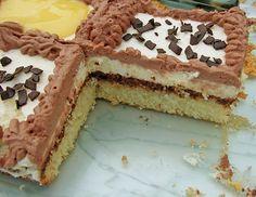 Stricknadelkuchen, ein tolles Rezept aus der Kategorie Kuchen. Bewertungen: 5. Durchschnitt: Ø 4,0.