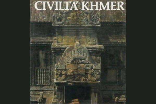 Civiltà Khmer