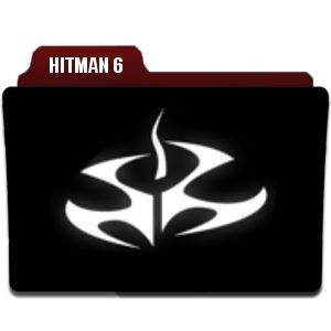 Ikona pobierz torrent Hitman 6 2016 PL