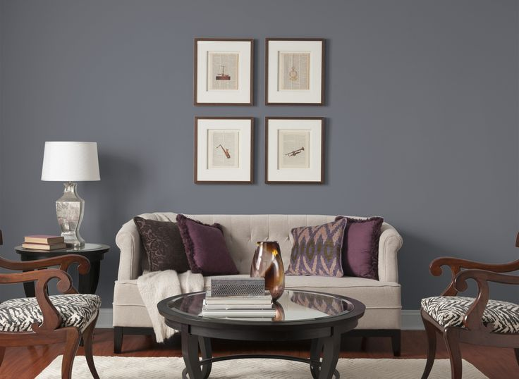 25 best ideas about charcoal living rooms on pinterest lights for living room purple for Charcoal gray walls living room