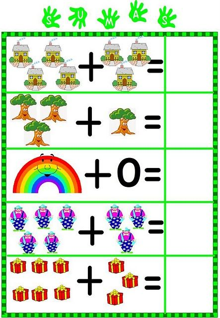 Printables Math Mates Worksheets 1000 images about maths mates on pinterest activities johnny appleseed