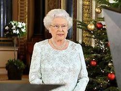 Королева Елизавета II всё же умерла? Она впервые не участвовала в рождественской службе