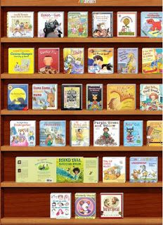30 Fantastic Back-to-School Books