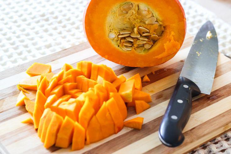 Диет Питание Тыква. Блюда из тыквы: лучшие диетические рецепты