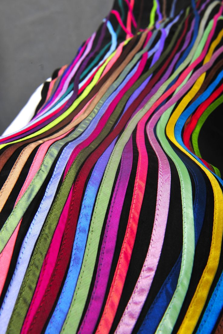 colorful river dress! http://www.chulafashion.com/#!product/prd1/2435969441/l07-%22my-roots%22