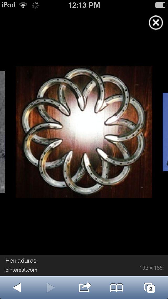115 best Welding ideas images on Pinterest Welding ideas - orbital welder sample resume