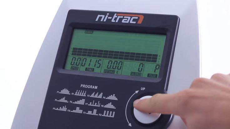 Craigslist dallas electronics exercise equipment for