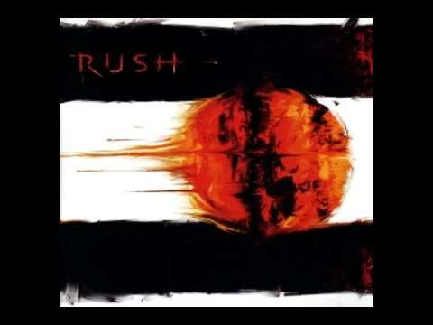 Rush:  One Little Victory