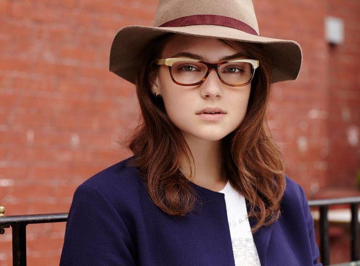popular eyeglass frames jm6t  10 brands doing great eyeglasses for under $200