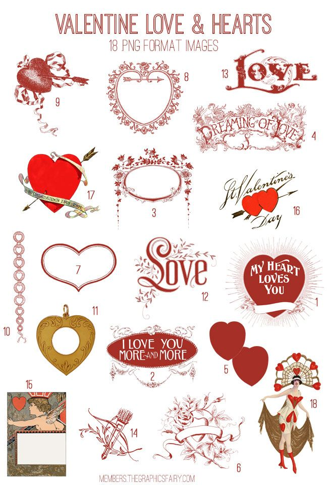 Our Latest Bundle from our Premium Membership Site! This Bundle includes: 18 high resolution PNG images 14 Vectors 1 Photoshop Brush Set 5 printables Want this bundle   113 More?!    Read what some of our Members have to say:  In this collection we are offering18 Romantic Love and Heart Themed Images!...Read More »