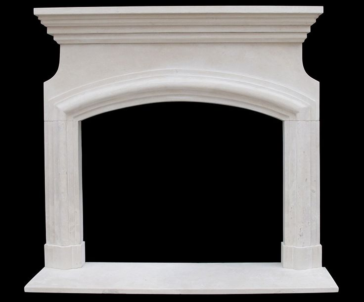 61 Best Fireplace Mantel Images On Pinterest Fireplace Mantel Fireplace Mantels And Fireplace