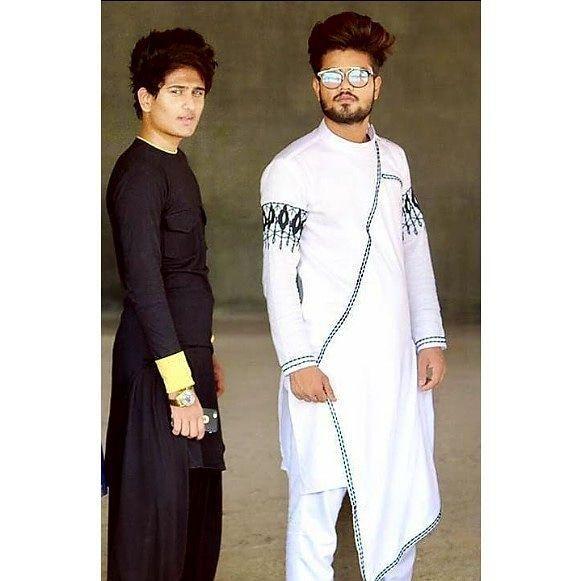 Designer Kurtas Gents Kurta Design Mens Kurta Designs Designer Suits For Men