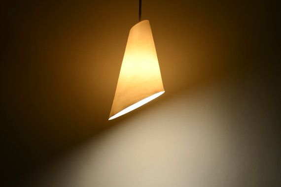 LED Pendant Light  Solid Angle  On Sale 33 Off by lightexture. $200