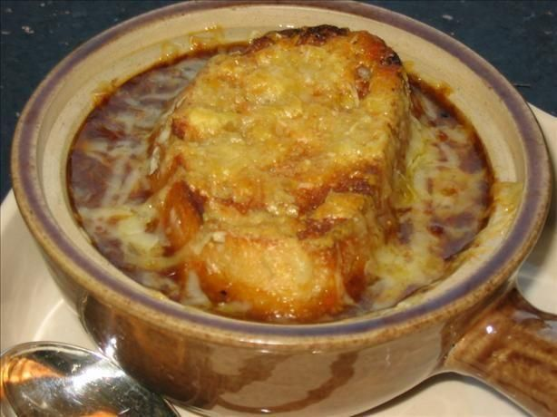 17 best images about recipies soup for the soul on - Southern french cuisine ...