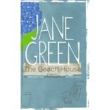 The Beach House (Hardcover)By Jane Green