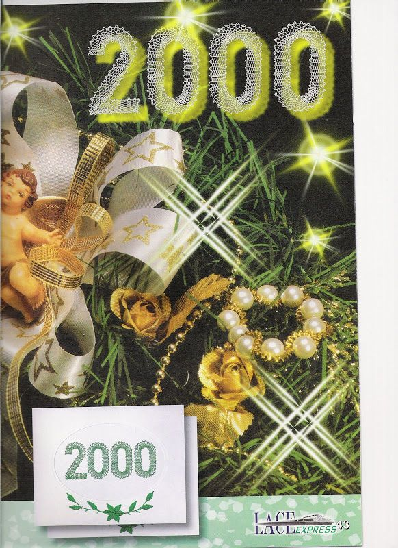 lace 2000 - Amrtuca soares - Picasa Web Albums