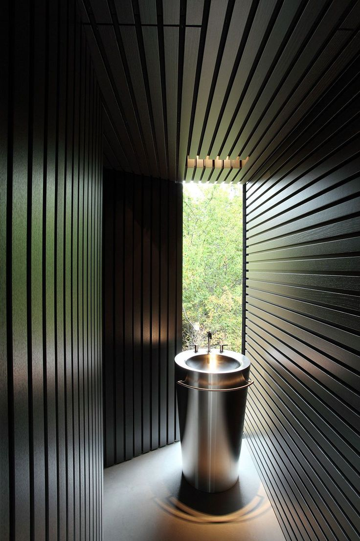 206 best bathrooms images on pinterest bathroom ideas room and tula house columbia britannica by patkau architects