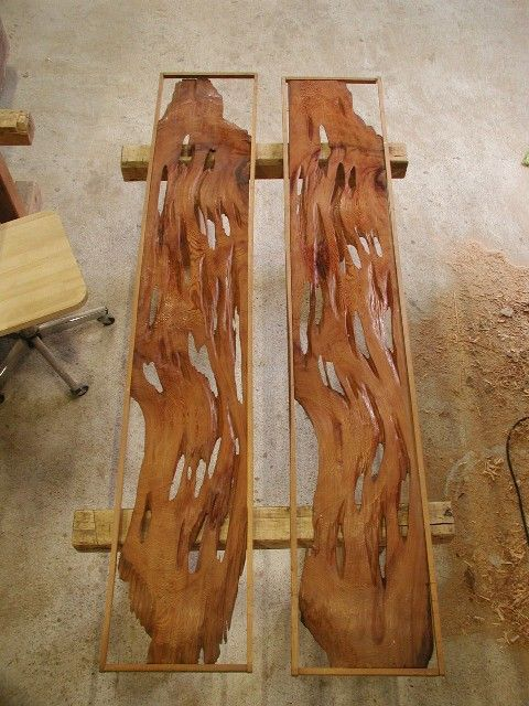 1209 best epoxidharz tische    m u00f6bel    epoxy resin table    furniture images on pinterest