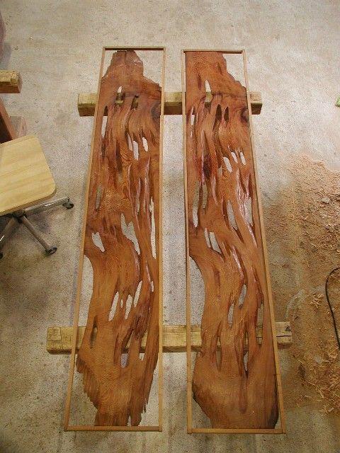 1211 besten epoxidharz tische m bel epoxy resin table. Black Bedroom Furniture Sets. Home Design Ideas