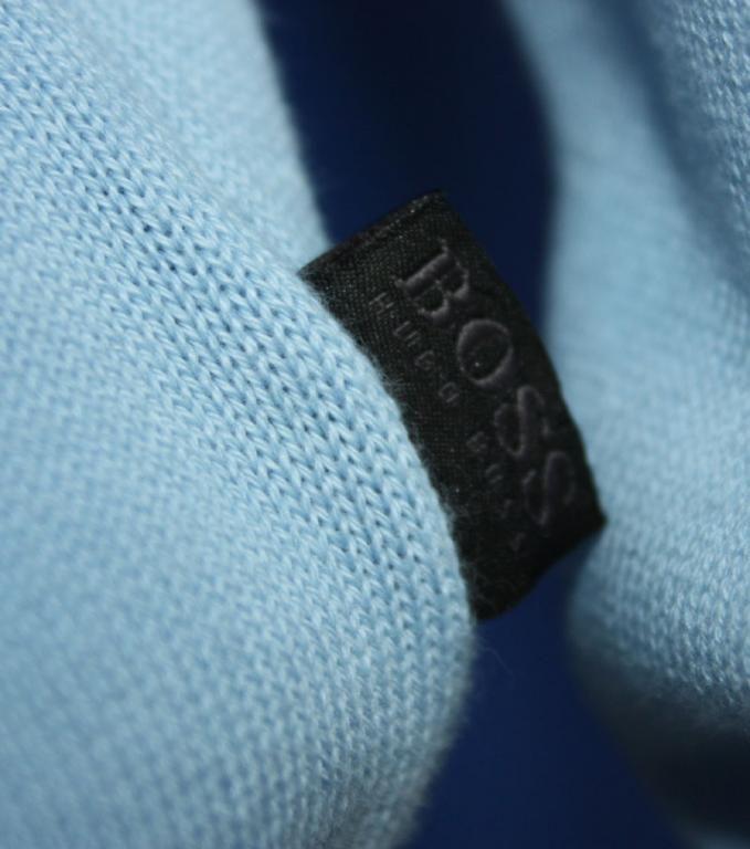 Sweter Hugo Boss Roz. L -40% Przesyłka Gratis