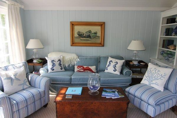 Best Bed And Breakfasts In Kennebunkport Me