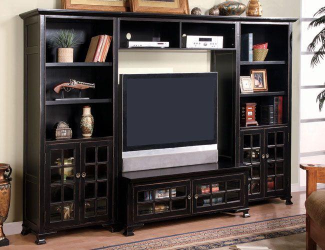 16 best joe berardi furniture restoration wall units images on pinterest furniture restoration. Black Bedroom Furniture Sets. Home Design Ideas