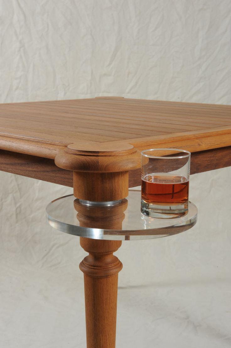 Table Victory   Ouvrage by James MADE BY JAMES @lamaisonjames
