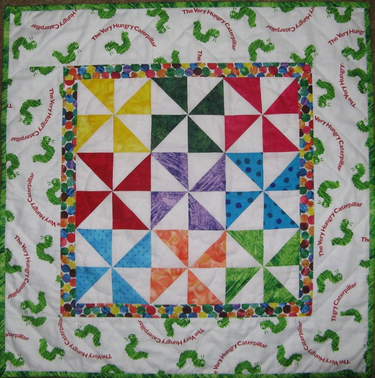 Quilting Class Ideas : 38 best Student Project Ideas for Auctions images on Pinterest Ideas for projects, Project ...