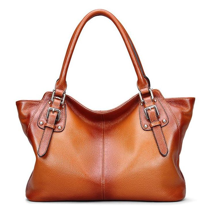 Ladies Fancy Handbags Bags Women Purses Handbags Shoulder Bags SL9456