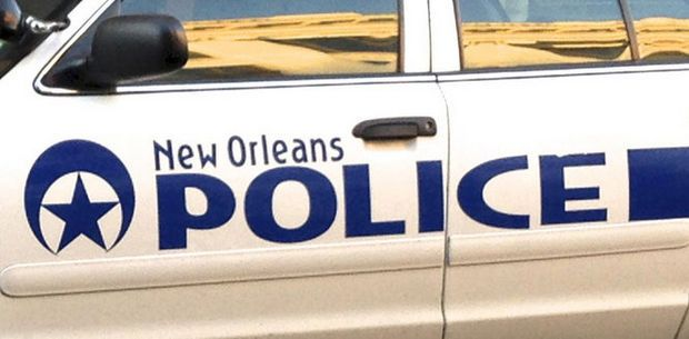 Man reports being sexually assaulted in French Quarter Friday | NOLA.com