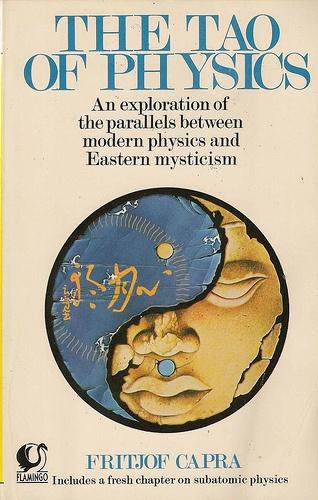 the tao of physics book pdf