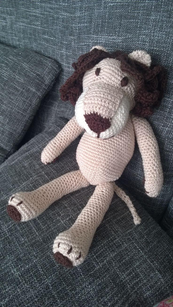 13 besten Häkelwerke...Crochet... Bilder auf Pinterest | Häkeln ...