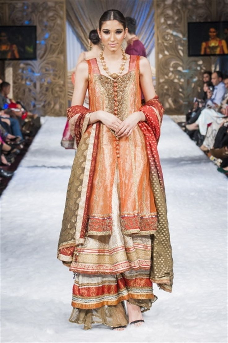 Check out this great Look I found on http://www.AsianBride.me