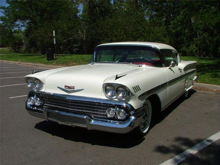 Best Classic Cars Images On Pinterest Vintage Cars Dodge