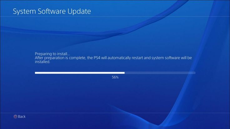 PlayStation 4 Firmware Update 4.71 Available Now #games #gamenews #gamingnews #gaming #gamer #game #gamerguy #gaminglife #gamingposts #gamerlife