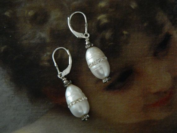 SALE use coupon code Spring10 for 10% OFF Dangle by 58Diamond