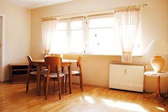 Świetne mieszkanie na Grunwaldzie  Więcej informacji na: www.castle.pl  #mieszkania #grunwald #poznań #biuronieruchomości #oferta #okazja #cenowa #3pokoje