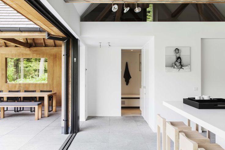 Best 10 ramen images on pinterest fenster moderne architektur und
