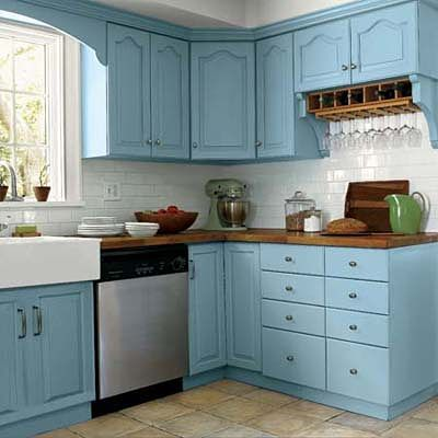 61 Best Images About Kitchen On Pinterest Kitchen Colors Cabinets And Mexican Style Kitchens