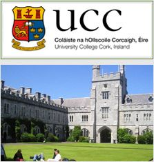 University College Cork for International Students - Education in Ireland